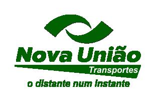 Nova União Transportes